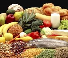 Aumenta la venta online de alimentos