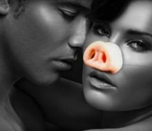 El bacon «me pone»