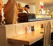 Incremento de ventas en la hostelería