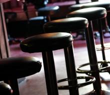 Caen los precios de restaurantes, bares y cafeterías