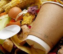 Concursos del Magrama contra el desperdicio de alimentos