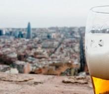 Se acerca el Barcelona Beer Festival