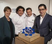 Un premio para la cocina transformadora