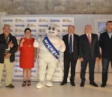 Michelin homenajea a los restaurantes Bib Gourmand de Cataluña 2016