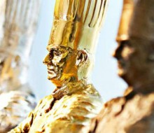 Noruega gana Bocuse d'Or 2015