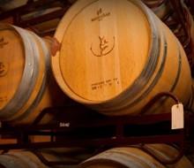 Los vinos levantinos conquistan el otro lado del atlántico