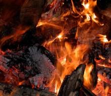 Madrid a la brasa, el nuevo libro de Fuegomarket