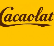 Cacaolat crece un 30% en 2013