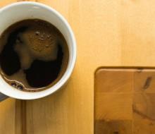 La cafeína afecta más a los niños que a las niñas