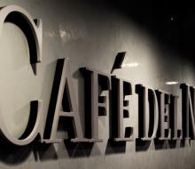 El Café del Norte de Valladolid, Premio Nacional de Hostelería