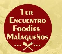 Málaga busca al mejor cocinero «foodie»