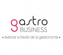 III Jornadas Gastro Business