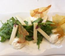 Restaurantes Km0 de Slow Food Cataluña