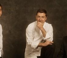 6 restaurantes españoles entre los 50 Mejores del Mundo