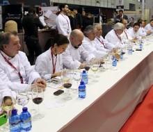 FACYRE elegirá en mayo a los integrantes del Equipo Nacional de Gastronomía