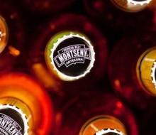 Premio a la Mejor Cervecera del Año