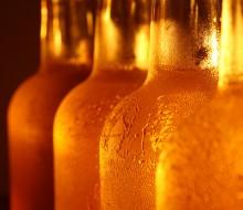 La cerveza, ¡ahora también en sobres!