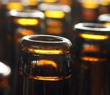 El Gobierno estudia una nueva normativa para la cerveza