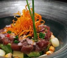 La cocina peruana sale a la calle en Barcelona