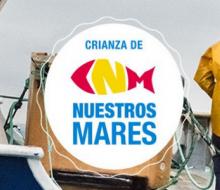 Identificar la crianza de nuestros mares