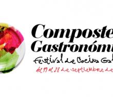 Da comienzo el festival Compostela Gastronómica