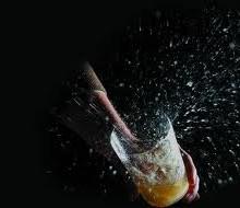 Unos 200 profesionales holandeses descubren hoy la sidra