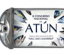 II Congreso Nacional del Atún
