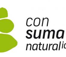 Presentan los primeros productos con el sello ConSuma Calidad