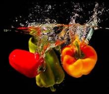 Nueva edición del concurso «Cocinando nuestros sabores»