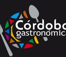 Capital Iberoamericana de la Cultura Gastronómica 2014