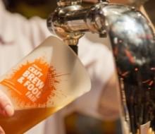 Las cerveceras españolas que triunfan en Irlanda