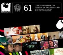 A la venta las entradas para el III Culinary Zinema