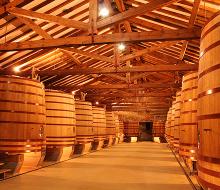 Los mejores vinos españoles según Wine Spectator