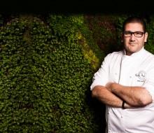 Dani García ficha por Foodbox