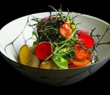 Restaurant señala a la nueva promesa de la gastronomía mundial