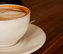 Desayunar bien puede ayudar a prevenir enfermedades