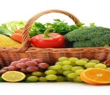 Día mundial de la Diabetes: los alimentos saludables sugeridos