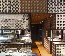 Lista de los 51-100 Mejores Restaurantes del Mundo