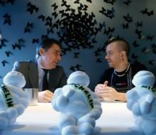 City Grit promocionará la gastronomía innovadora de Madrid