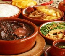 La Academia Dominicana de Gastronomía