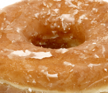 No hay producción de Donuts y Bollycao