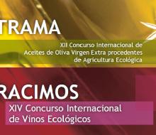 EcoTrama y EcoRacimos agotan el plazo de inscripción
