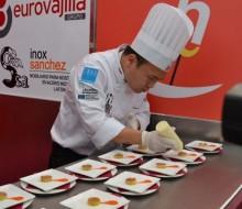 Programa de Formación en Gastronomía y Tapas