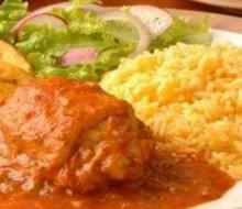 El Seco: cocina ecuatoriana que seduce con el slow food