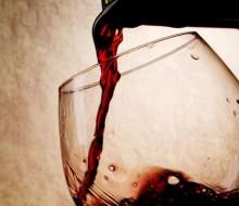 El vino con DOP resiste mejor la caída del consumo