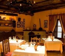 Los premios de la Academia Castellana y Leonesa de Gastronomía