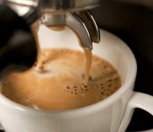 ¿Cómo preparar un buen espresso?