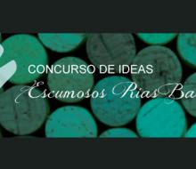 Concurso para elegir nomenclatura para espumosos de Rías Baixas