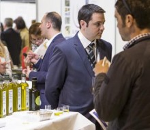 Sexta Edición de la World Olive Oil Exhibition