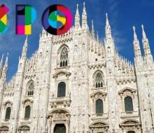 La Expo Milán 2015 se centrará en la gastronomía